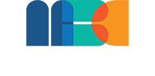 Maitland Business Chamber | The Voice of Business Logo