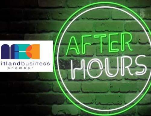 MBC After Hours Social